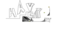 HAYCAY