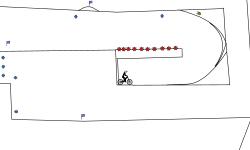 a hard trail (desc)