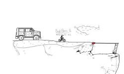 Desert Siege (Collab)