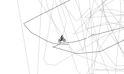 EZ short map