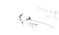 Ocean auto