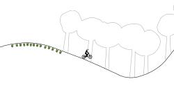 Wheelie Forest
