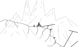 Glory Mountain