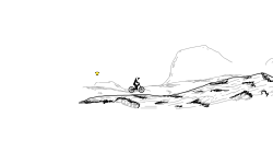 Alone (Preview)