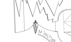 Stalactite Caverns