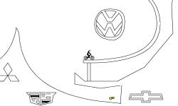 Car Logos Preview