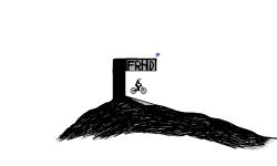 Downhill (prev2)
