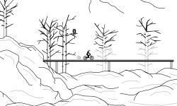 Mountain Roads