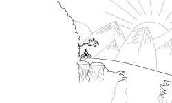 Mountain Tropics