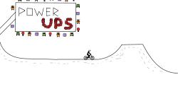 Powerups (Desc)