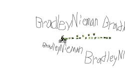 BradleyNieman