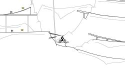 Mountain Rider 1.3