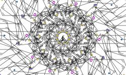 The Zengo Vortex - Full Circle