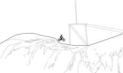 Wilderness Bike