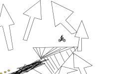 Pixel Art #1