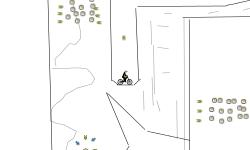 Freerider Cave