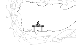 Cave Preview