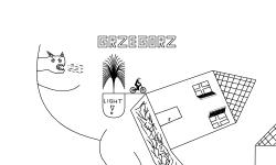 Grzegorz - Electric