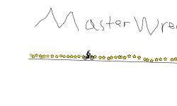 MasterWrecker