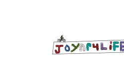 joyner4life