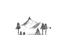 Mid-Winter Night's Dream