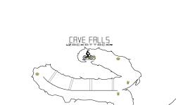 CaveFalls