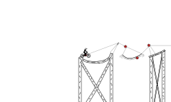 Rollercoaster (preview)