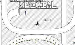 80 Sub Special