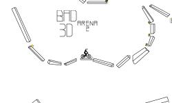 Bad 3D (BoR)