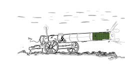 The Vietnamese Cannon