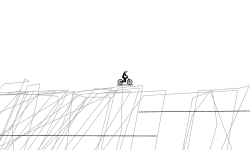 100 track