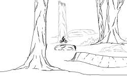 Forest (WIP)