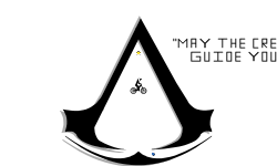 Assassins Creed Insignia