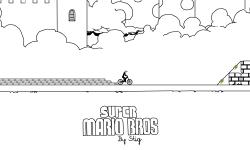 Super Mario Bros. 1 (GC)