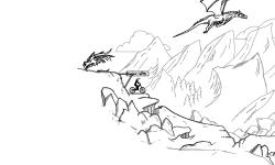 kaidens track