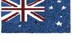 Aussie Auto