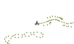 bmx then mountain bike