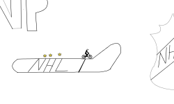 NHL request