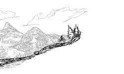 Alps 2 (NBTF)
