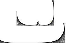 Perfect Curve