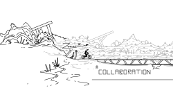 Adrenaline [COLLAB]
