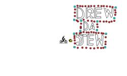 Drewdajew
