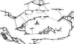 Detail Box 2.3 (Escape)