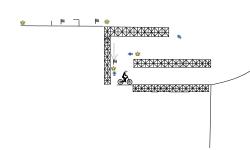 Pixel Trial
