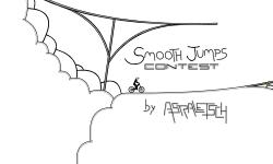 Big Jumps