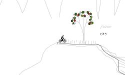 Mt. Wikiwoka