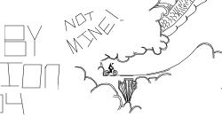 Dragon Run (Desc)