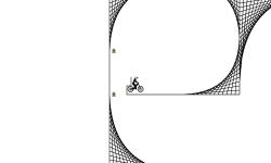 Loops 2