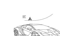Car Showcase: Lamborghini