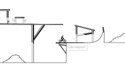 Decompost